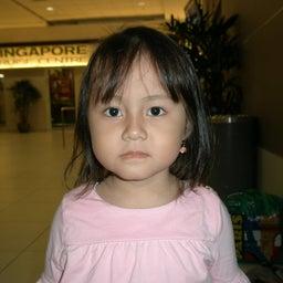 Tiung Florinda