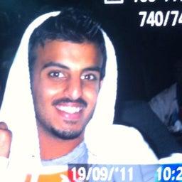 Aziz Alsaqer