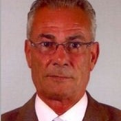 Erik van Erne