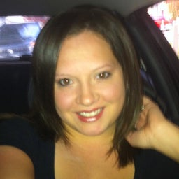 Mollie Doleshal