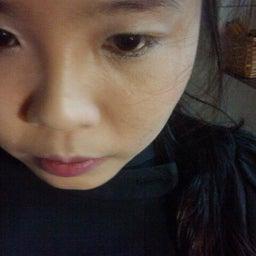 Elaine Chiam