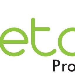 Petal Project