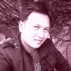 Aries Fahmie