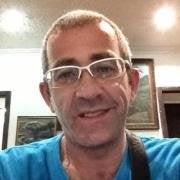 Khalil Darwish