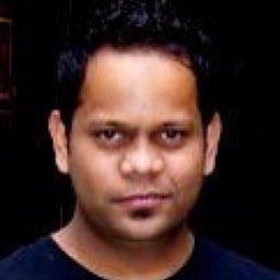Akshat Mathur