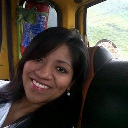 Lesly Hoyos