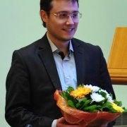 Pawel Liniewicz