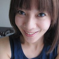 Wen Chun Liao