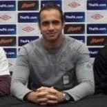 Marcelo Dusi