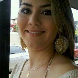 Renata Louredo