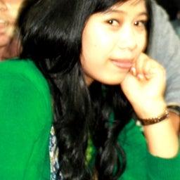 Fitri Rahayu Putri Bahri