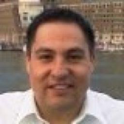 César Muñiz