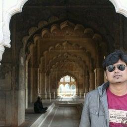Nishanth Sadashiva