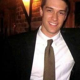 Brandon Skinner