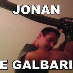 John Galbo