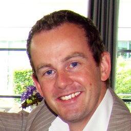 Dennis van Amstel