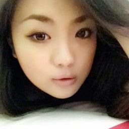 Christina Lau 💋