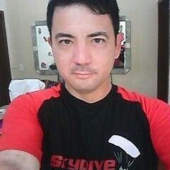 Christian Higuto