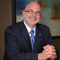 Alfredo Iglesias