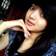 Gantine M Dewi