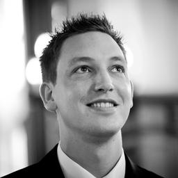 Filip Vanderstappen