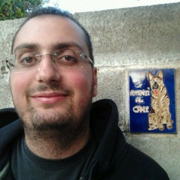 Enzo Brignone