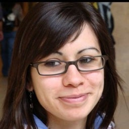 Paola Maglia