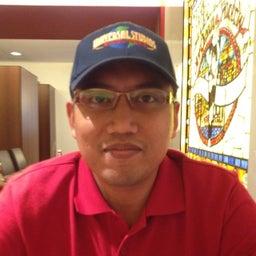 Zulfadli Mohd Yusoff