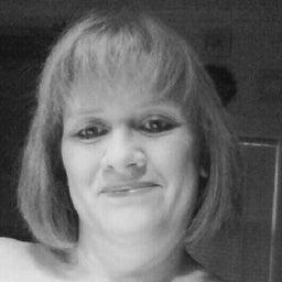 Rhonda Malinski