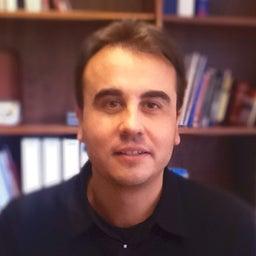 David Coromina