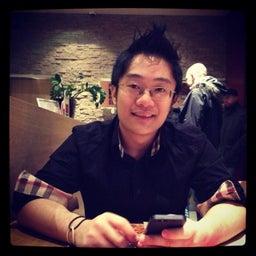 Quang Hung Nguyen