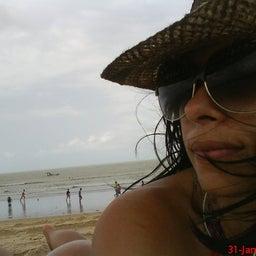 Sulamita Fonseca