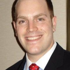 Jason Dvorkin