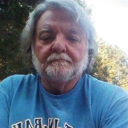 Greg Rowan