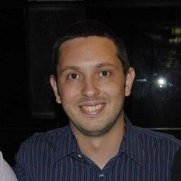 Alan Galvao