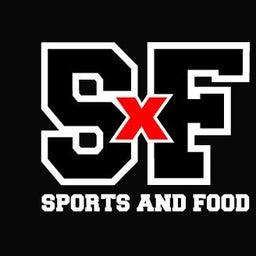 SportsandFood.com
