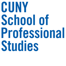 CUNY School of Professional Studies