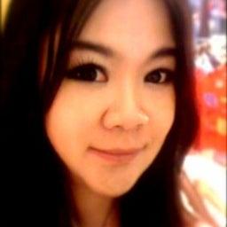 Manan_Rin Nandakwang