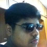 Umesh Das