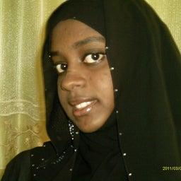 Ahad Abdulla