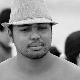 Marcelo Acuña