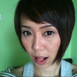 Sufeya Leong