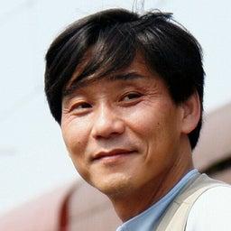 Lee JY