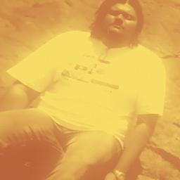 Deepak Sasikumar