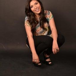 Natasha Ruiz
