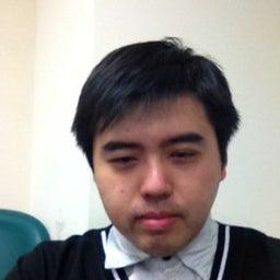 Derek Hsu