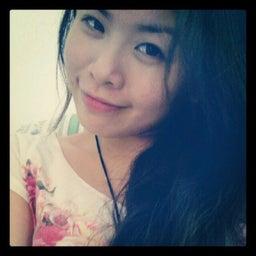 Ruixanne Lee