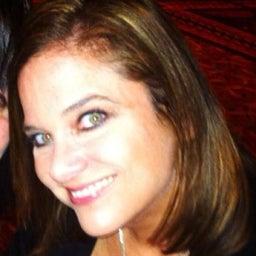 Erin Briley