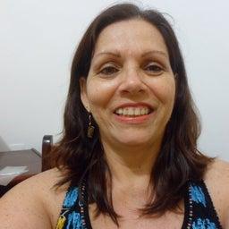 Ana Maria Hass