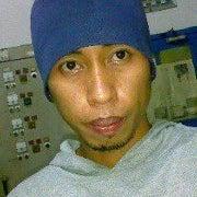 Muhammad Daeng